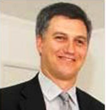 <span>Director Técnico de la Clínica Inefro - São José dos Campos, Miembro del Comité de Hemodiálisis de la SBN (Sociedad Brasileña de Nefrología). Brasil</span>