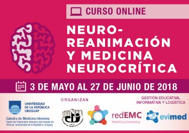 Neuro-reanimación y Medicina neurocrítica