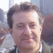 <span><strong> Prof. Enrique Morales </strong></span>