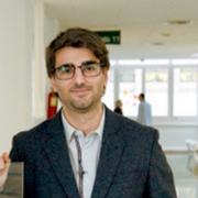 <span><strong> Prof. Miquel Blasco, PhD. </strong></span>