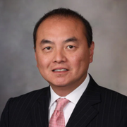 <span><strong> Prof. Nelson Leung </strong></span>