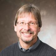 <span><strong> Prof. Mark Perazella, PhD.</strong></span>