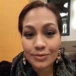 Dra. Karin Florencia Torres