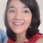 Tania Leticia Tello Divicino