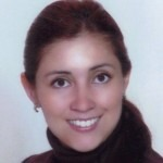 Carmen Alejandra Ullauri González- Ecuador