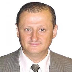 Rodolfo Quirós MD, MSc, MBA, PhD