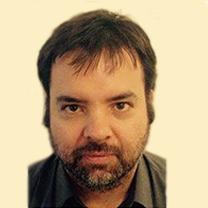 Dr. Leandro Moraes