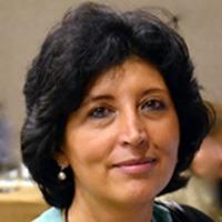 María Antonia Poca