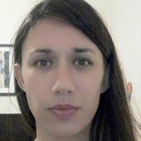 María Eugenia Pereira