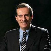 Dr. Nino Stocchetti