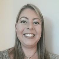 Lic. Paola Vázquez