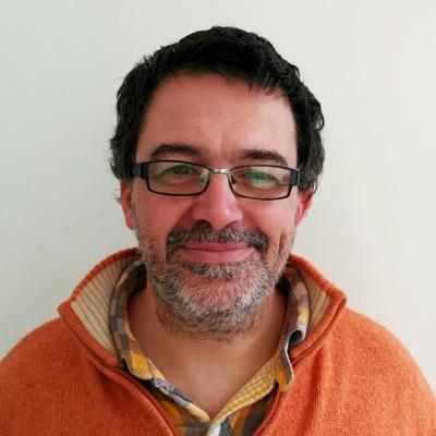 Dr. Rafael Vignoli