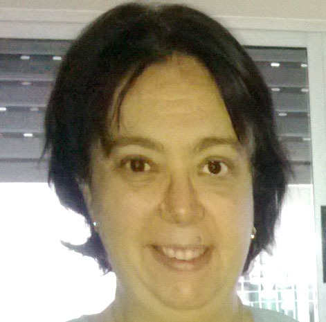 Dra. Stella Maris Calvo