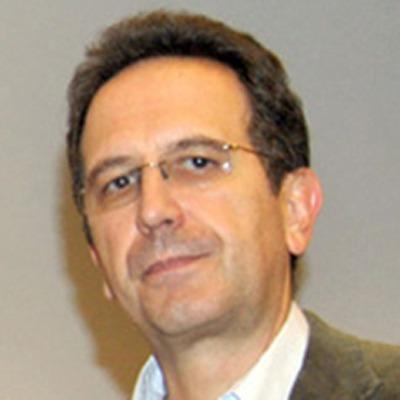 Dr. Alberto Biestro