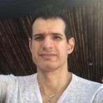 Dr. Bruno Duarte Foscarini