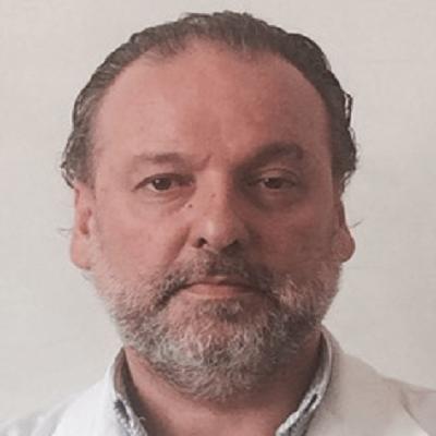 Dr. Fabio Grill