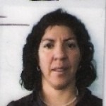 Tatiana Drummond Suinaga - Venezuela