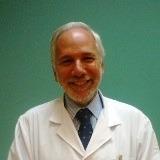 Dr. Carlos Wahren