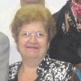 Doctora en Enfermería María Ana Kitlain