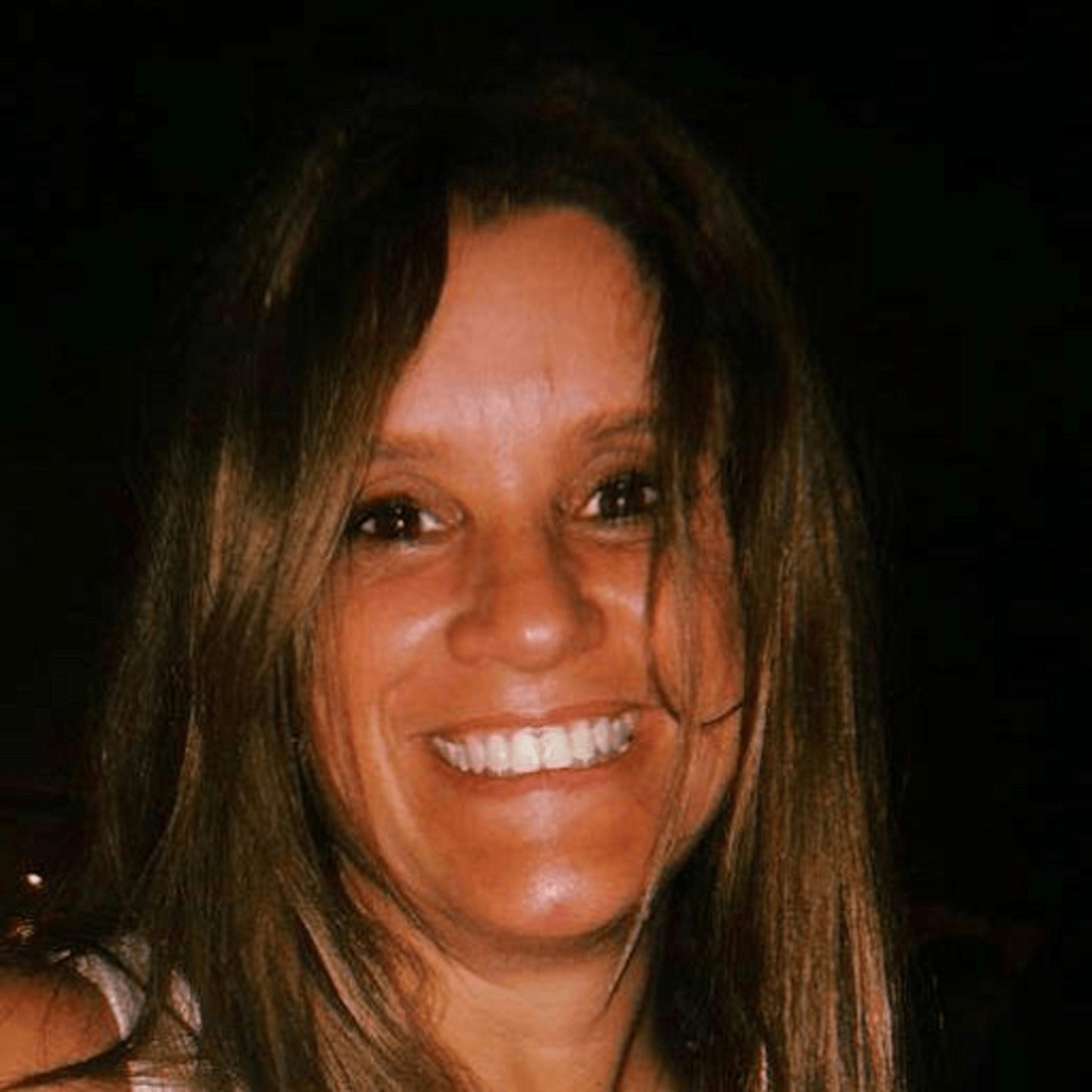 Dra. Alejandra Murano