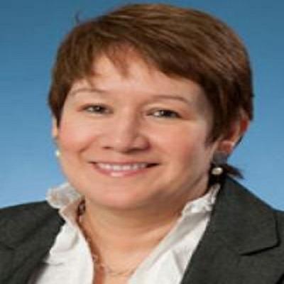 Dra. María del Carmen A. Casado