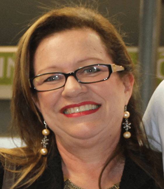 Dra. Cinthia Vieira