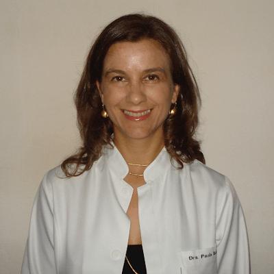 Dra. Paula Boggio