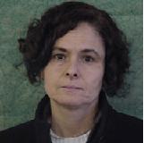Adriana Dawidowski