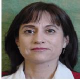 Ana Maria Gómez Saldaño