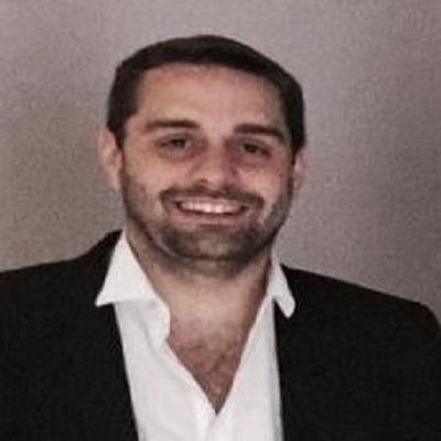Dr. Javier Farina