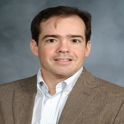 Dr. Paulo Novis Rocha