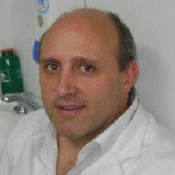 Dr. Jorge De la Fuente